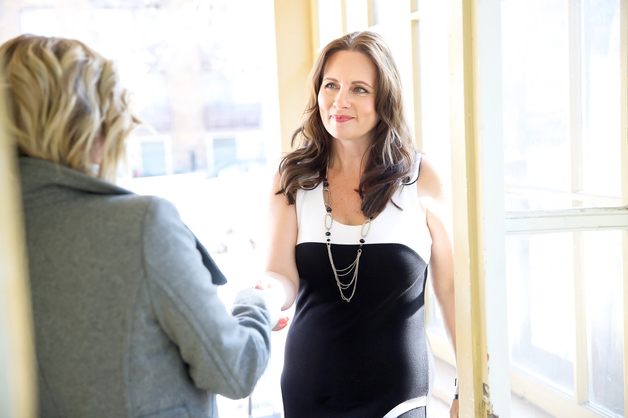 Awkward Things That Happen in Interviews and How You Can Save Yourself