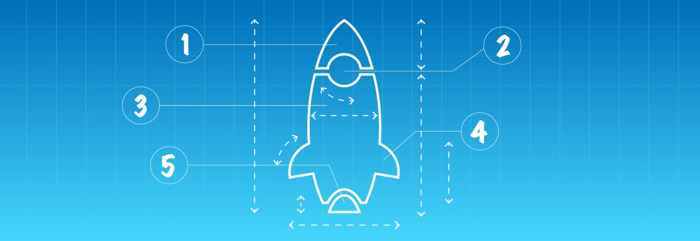 Essential Tips to Prepare for a Website Launch