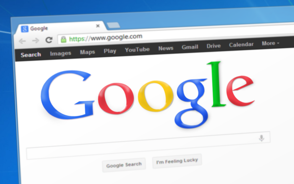 How Voice and Responsive Search Ads will Revolutionize Google Ads