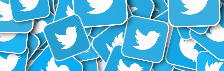 How Your Small Business Can Leverage Twitter