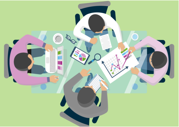 How to Establish a Personalization Management Office in Your Organization