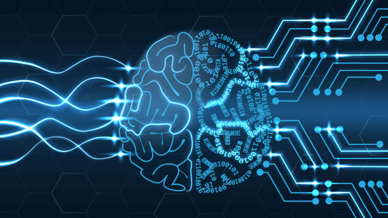 Why AI for PR may be different than AI for marketing