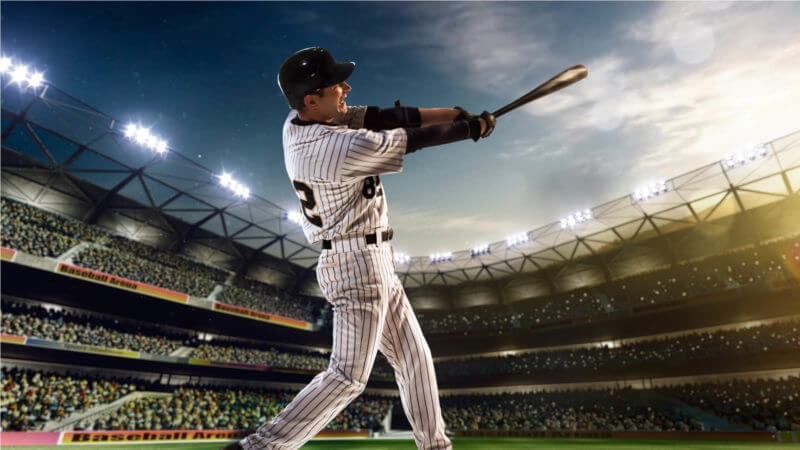 Here's how to 'expertly' hit a link-building home run