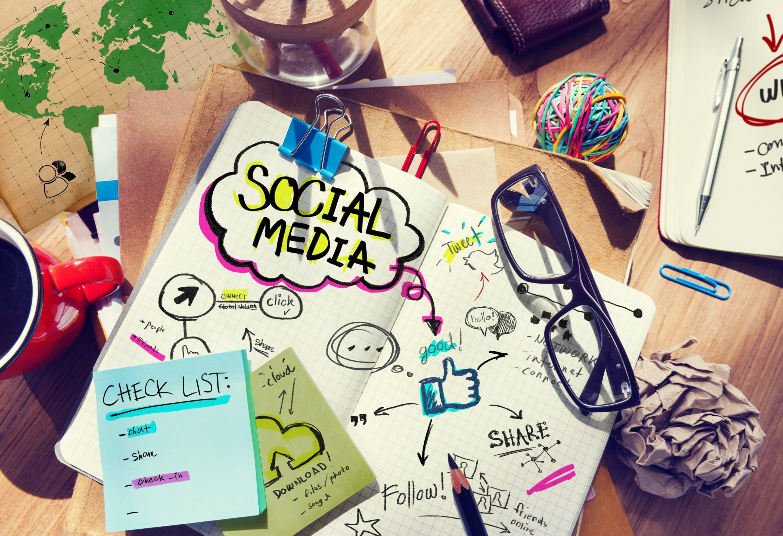 Social Media Success: 11 Mistakes to Avoid