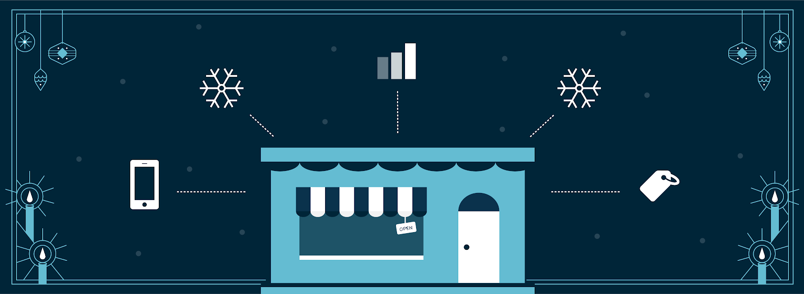 Your Small Business Saturday Guide: Tips, Tools, and Statistics for Local Companies