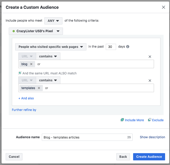 7 Facebook Retargeting Tactics You Must Try