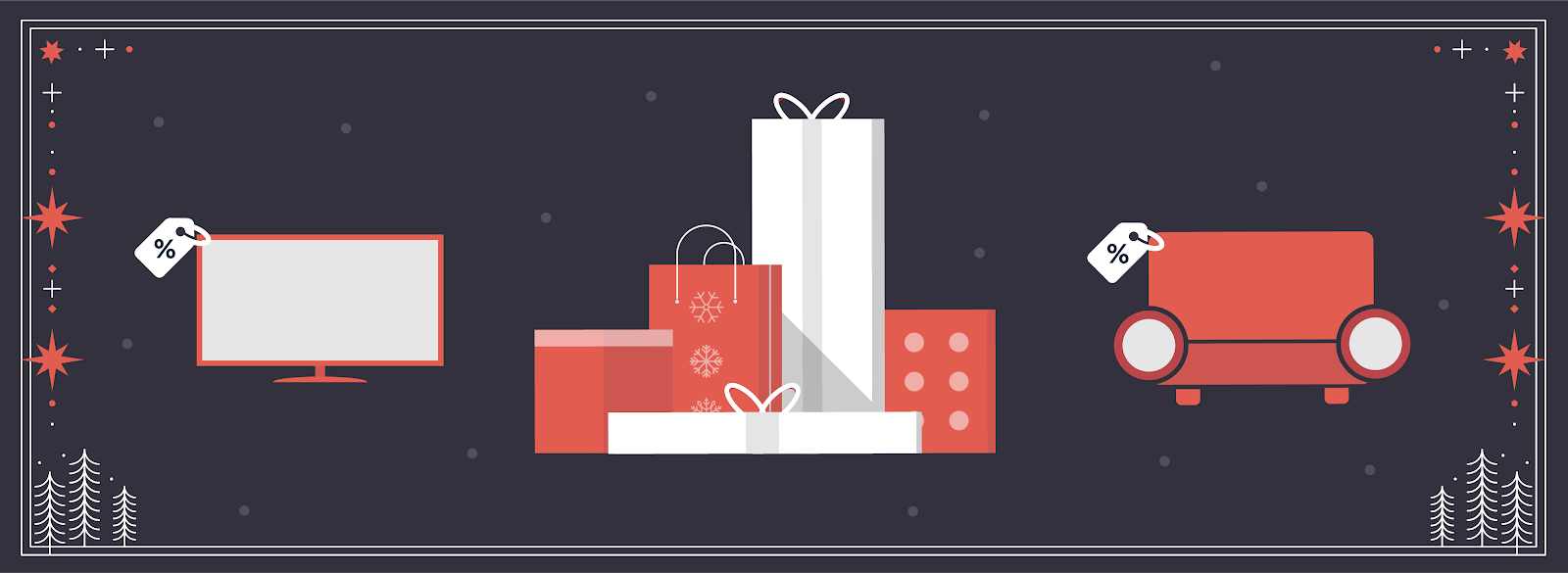 Black Friday 2018: An Ecommerce Survival Guide