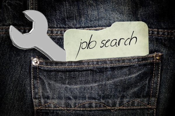 6 Secrets to Job Search Success in Record Time (Without Going Near a Job Board)