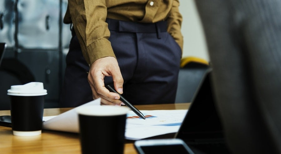 Hired a Bad CMO? What to Do Now