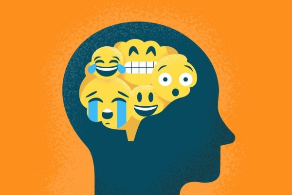 How Emotional Intelligence Can Make You Better at Your Job