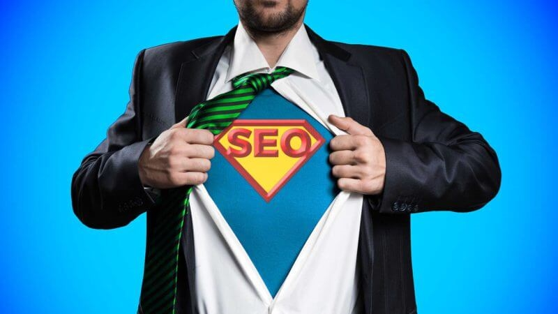 Is SEO table stakes? (Hint: No!)