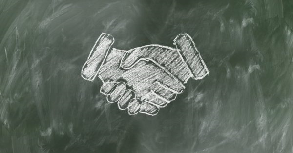 Is Your New Channel Sales Partner Good for Your Business?