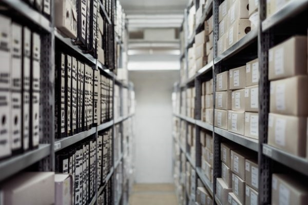 Key Factors to a Successful Order Fulfillment Process