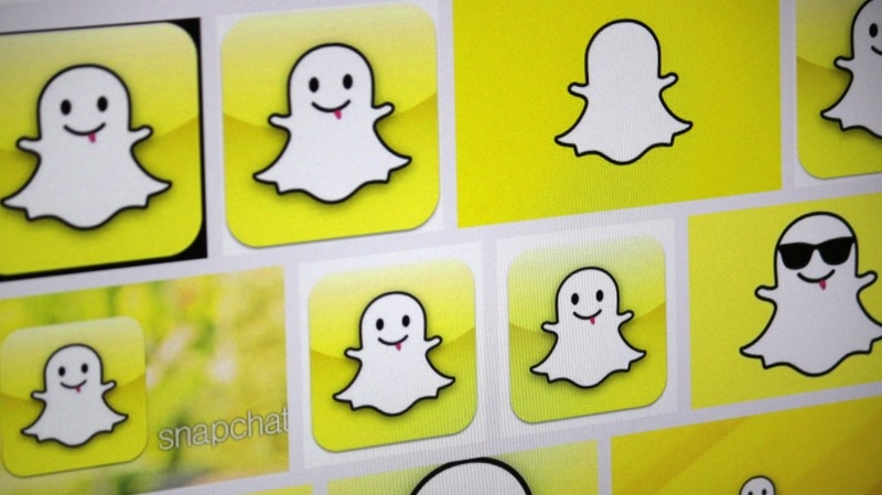 Snapchat gives more than 20 Discover partners ability to crowdsource Our Stories content