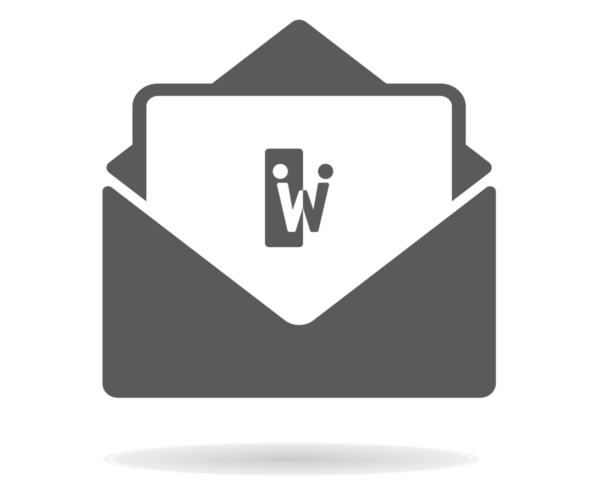 A Simple Process for Email Marketing