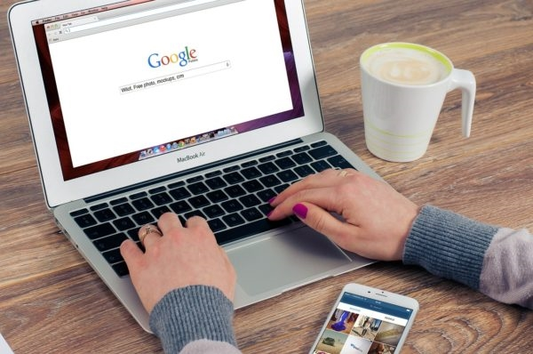 Know if Your SEO is Doing a Good Job