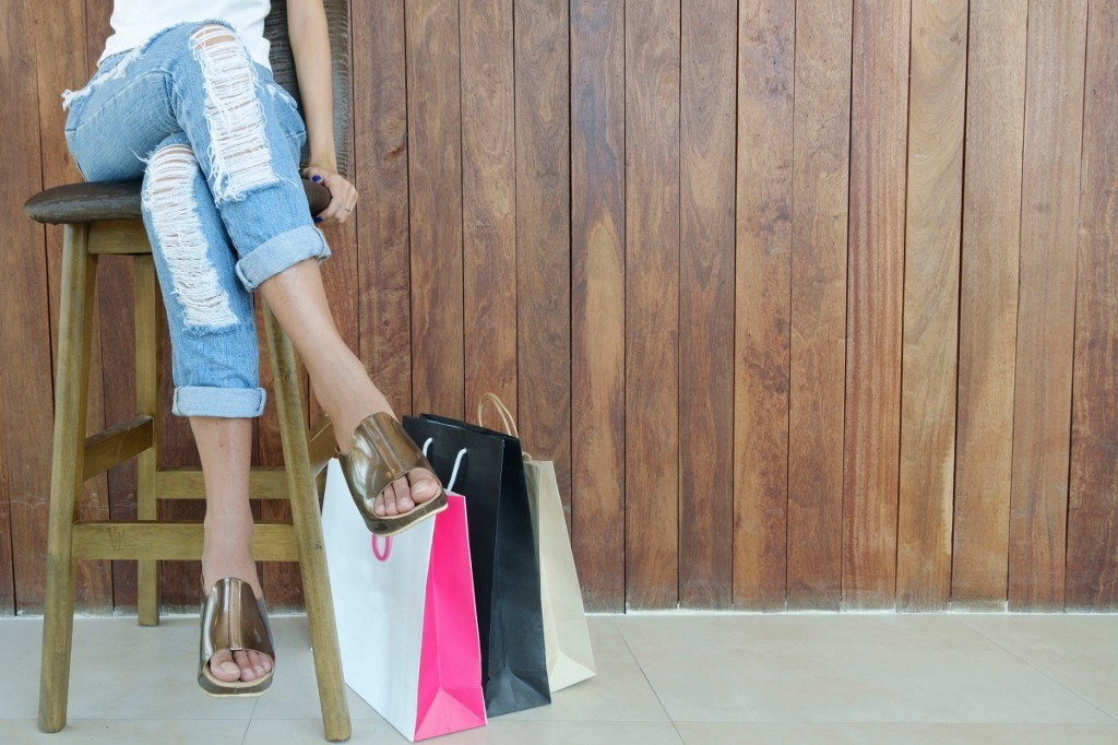 The Black Friday Prep Guide for e-Commerce Businesses