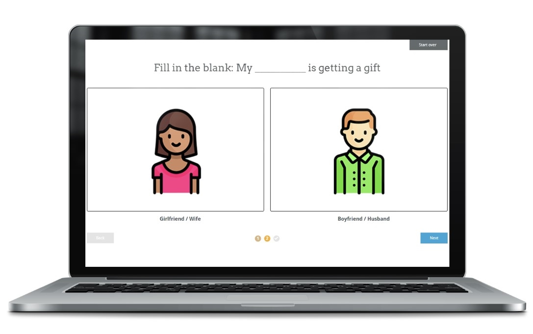 How To Boost Your 2018 E-Commerce Holiday Sales with Gift Finders
