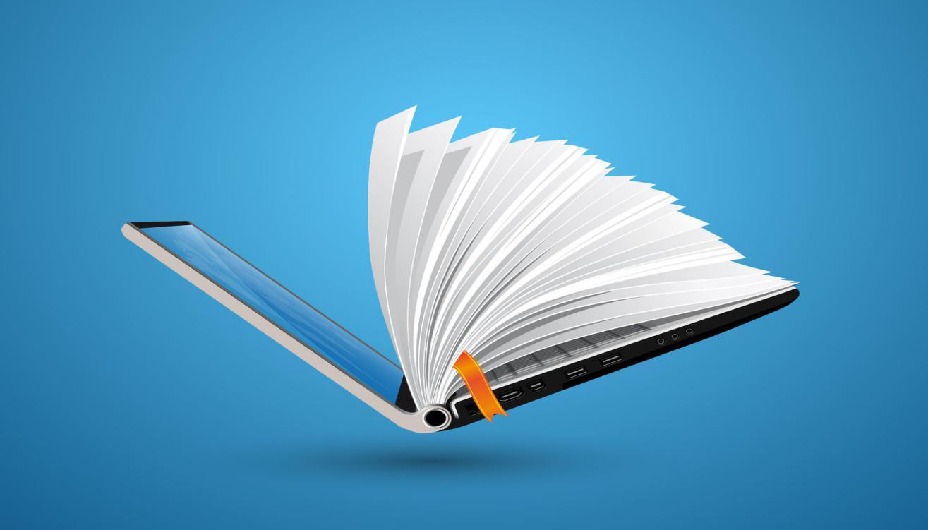 Want to Optimize Your Knowledge Base? These 5 Tips Can Help You Out!