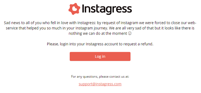 Why You Shouldn't Buy Instagram Followers