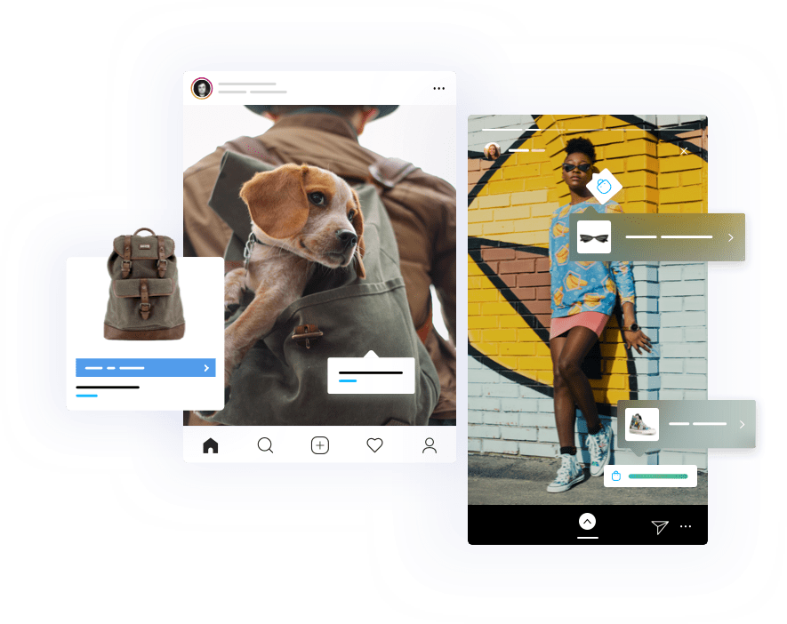 Instagram Tools: The Ultimate List For Business  and  Growth