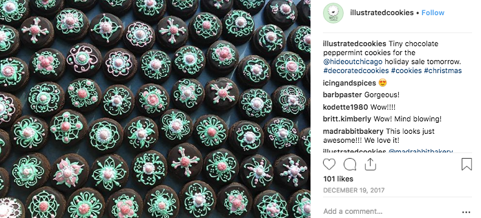 The Rise of the Instagram Micro-Influencer: Everything You Need to Know