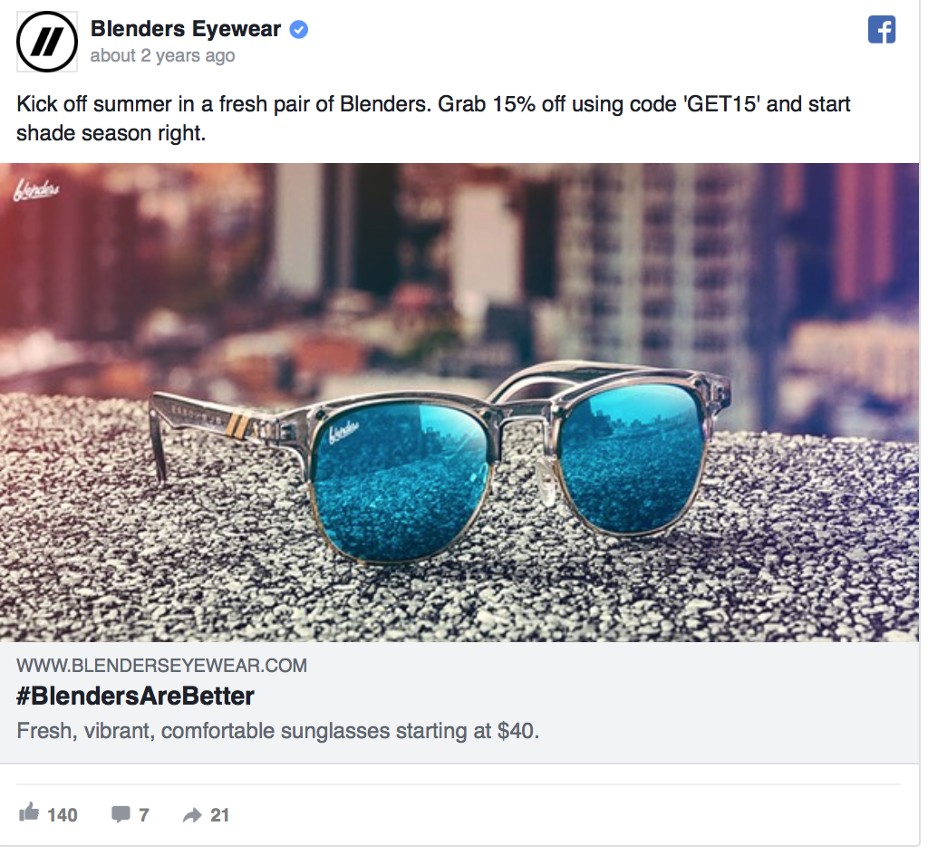 How to Create a Facebook Sales Funnel With Video