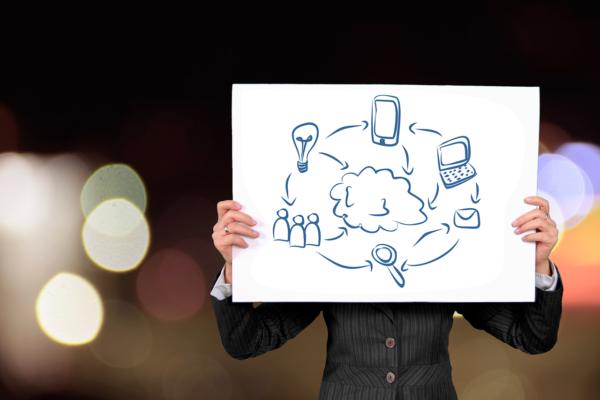 4 Simple Tactics to Improve Your Social Media Efforts