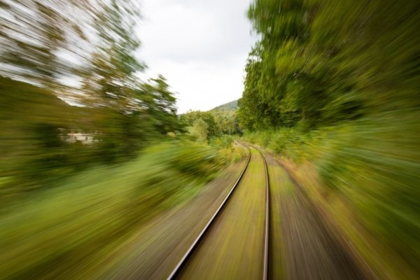 5 Ways to Fast-Track Your Client Onboarding for Customer Success