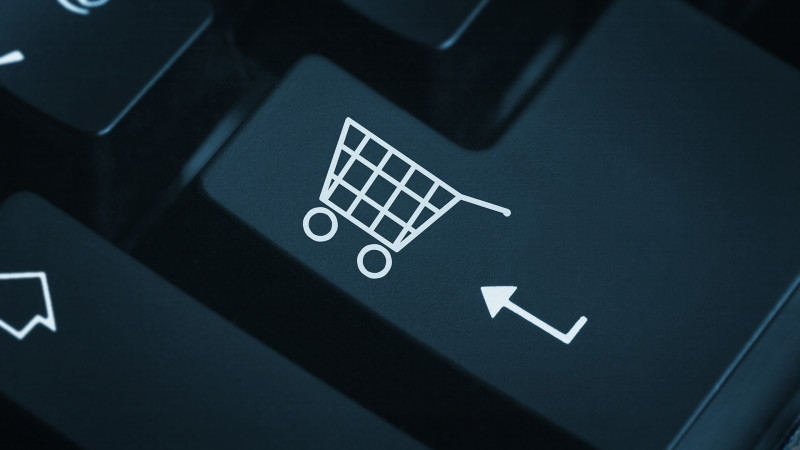 Analysts agree: E-commerce sales set to deliver robust holiday retail growth