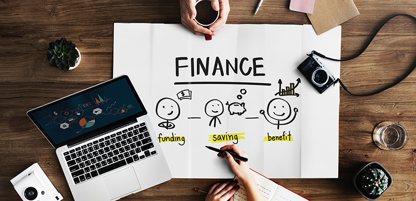 Are Your Employees Financially Fit?