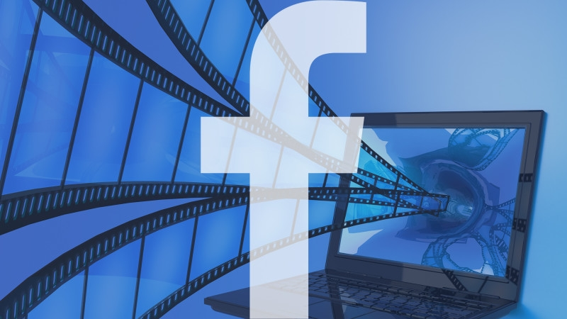 Facebook's 'Premieres' videos now available to all global Pages