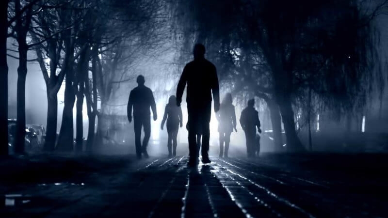 How the Halloween zombies can help close your revenue gap
