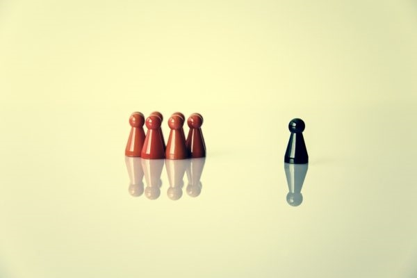 How to Use Intelligence to Outsmart Your Competitors