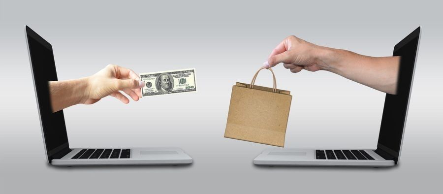 Must-Have Features of a Multivendor Ecommerce Website: Customers, Sellers, and Admin Features