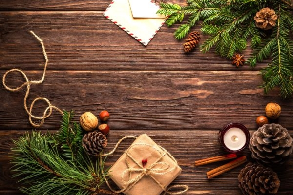 The Jobseeker's Guide to the Holiday Season