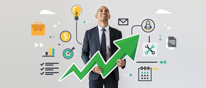 Top 14 Proven Growth Hacks to Grow Your Small Business
