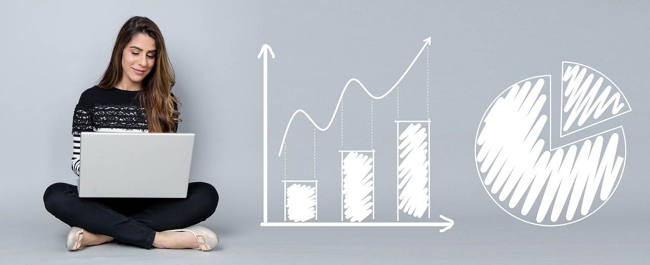What to Look for During a Conversion Rate Optimization Audit