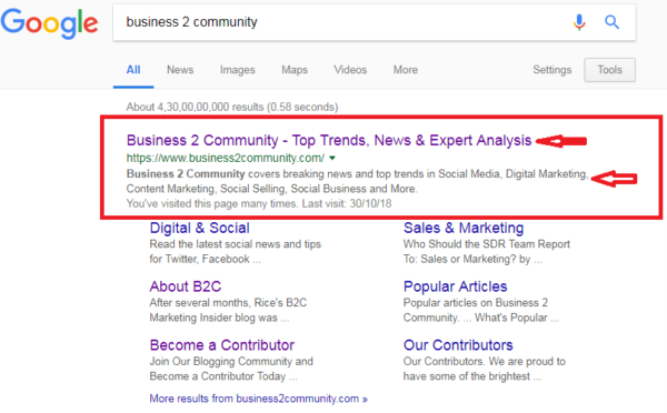 6 Technical SEO Mistakes That Can Reduce Traffic to Your Website