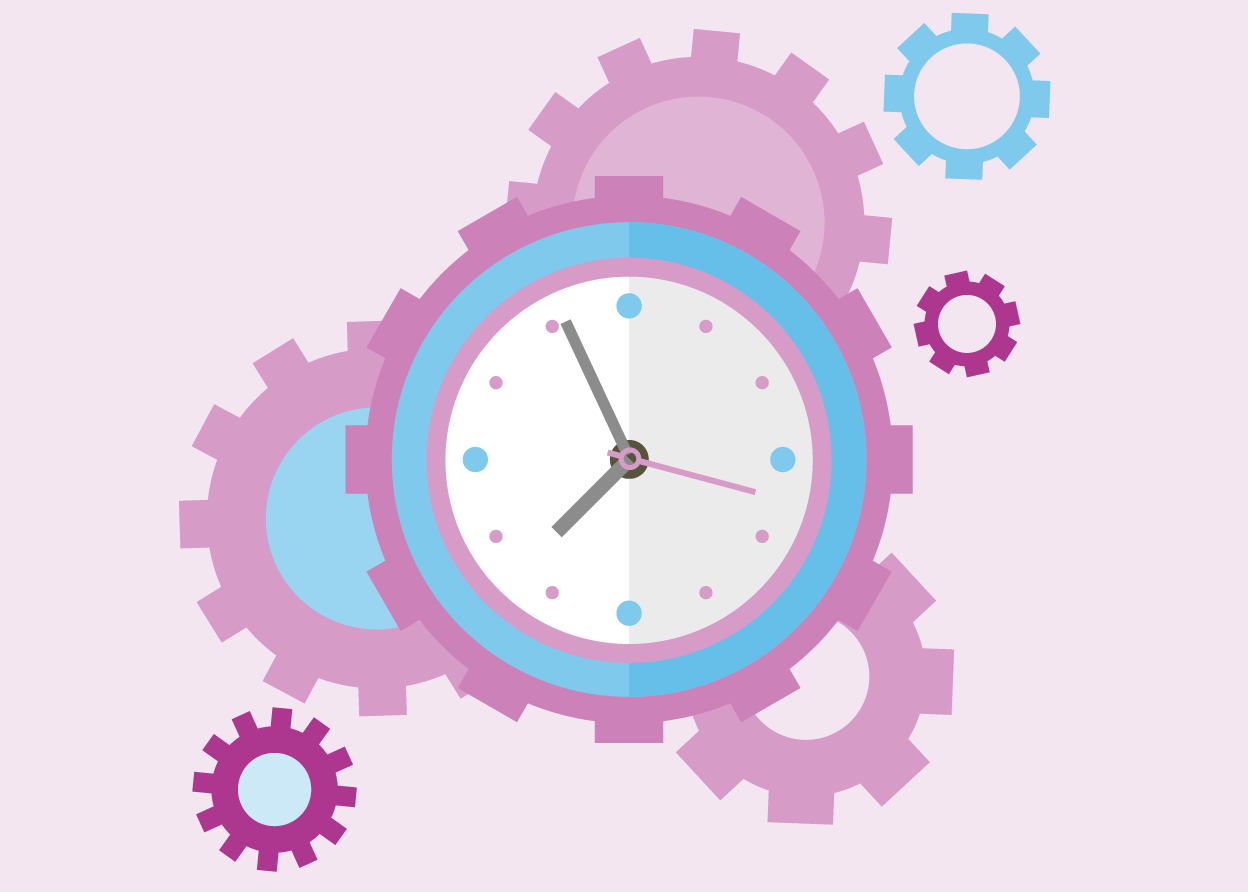 How to Minimize Time to Value with Your Personalization Campaigns