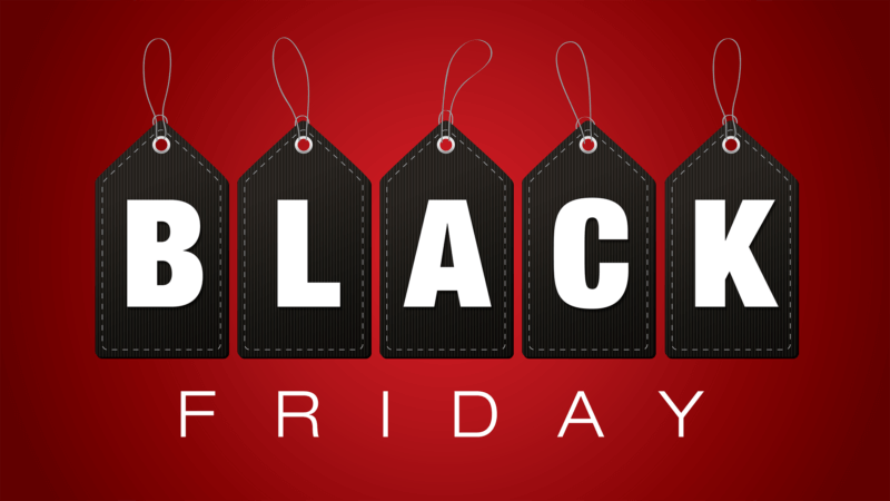 The Black Friday Ecommerce PPC doomsday checklist of dramatically epic proportion