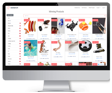 How to Find Products to Sell Online in 2 Steps