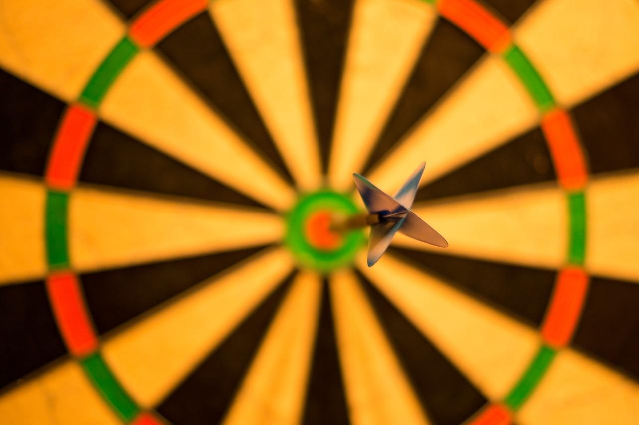 3 Reasons Technical Skills Matter Less Than You Think
