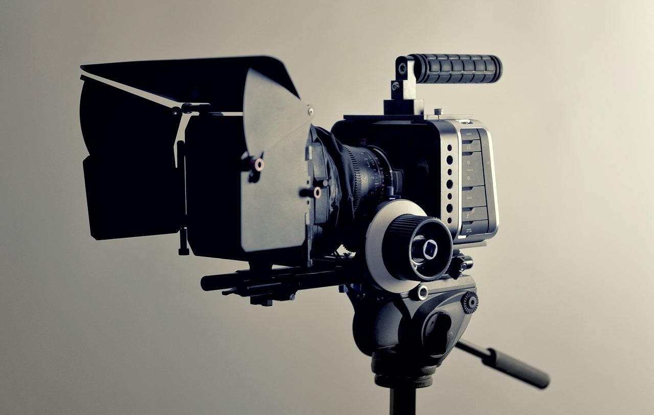 Checklist: Determine the Scope of Work for a Video Production Project