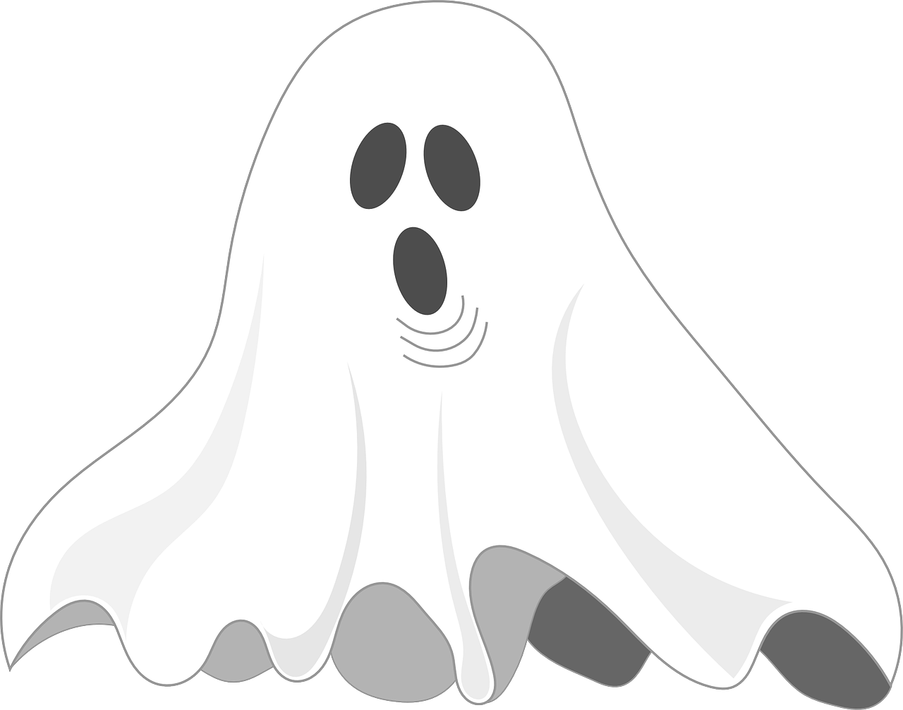 Ghost Busters: Eliminate Candidate Ghosting with These 3 Tips