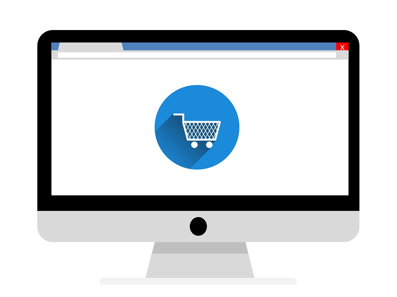 Global E-Commerce Can Take Your Business to the Next Level
