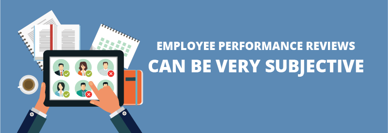 How to Identify Employees with Leadership Potential