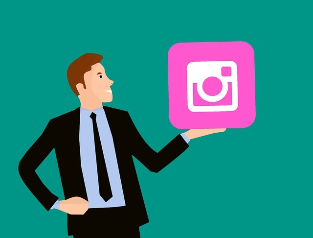 How to Use Instagram To Increase Your Personal Brand's Sales