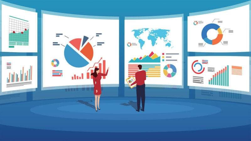 Using data responsibly doesn't have to weaken marketing strategies