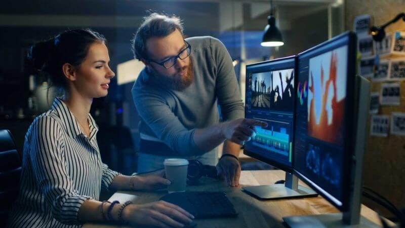 Video advertising's bright future and what you should be doing now